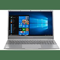 "Portátil - Primux ioxbook 15I3A, 15.6"" FHD, Intel® Core™ i3-1005G1, 8 GB RAM, 256 GB SSD, UHD, W10, Gris"