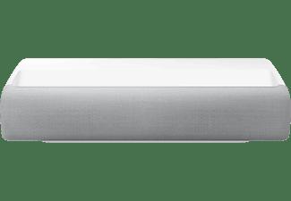 SAMSUNG The Premiere 4K Laser Projektor LSP7T (SP-LSP7TFAXZG)