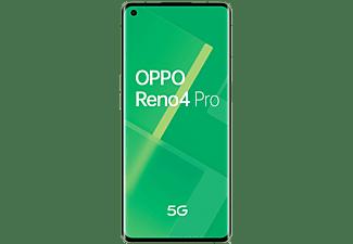 "Móvil - OPPO Reno 4 Pro, Verde, 256 GB, 12 GB, 6.5"" Full HD+, Qualcomm Snapdragon 765G, 4000 mAh, Android"
