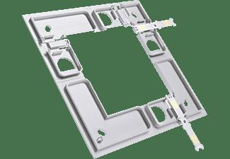 NANOLEAF Canvas Screw Mount Kit 9 PK Halterung
