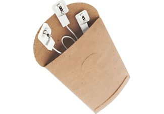 NANOLEAF Shapes Flexible Linkers - 3 Pks Halterung