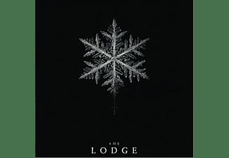 OST/Bensi,Danny/Jurriaans,Saunder - The Lodge  - (Vinyl)
