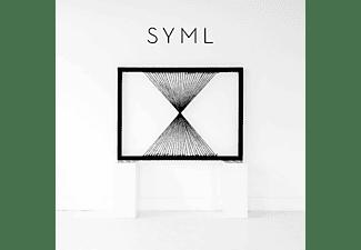 Syml - Syml  - (Vinyl)