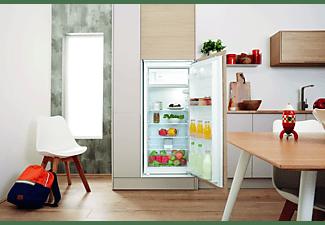 PRIVILEG Einbau-Kühlschrank mit Gefrierfach PRFI 336 (161 kWh/Jahr, A++, Nische 122)