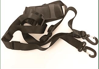 Correa - Youin Correa Transporte, Para patinetes, Negro