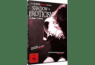 Shadow of Eroticism DVD