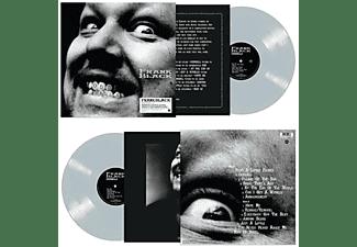 Frank Black - Oddballs  - (Vinyl)