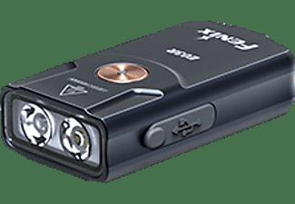 FENIX E03R LED Schlüsselbundleuchte
