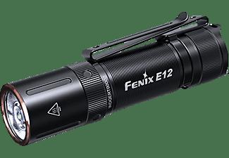 FENIX E12 V2.0 LED Taschenlampe