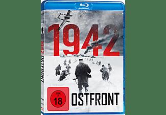 1942: Ostfront Blu-ray
