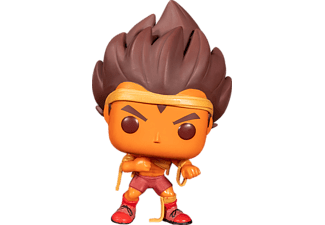 FUNKO UE 701 Dragon Ball Z - Training Vegeta