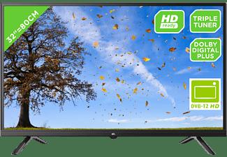OK. ODL 32850HC-TB LED TV (Flat, 32 Zoll / 80 cm, HD-ready)