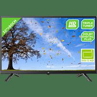 OK. ODL 32850HC-TB 32 Zoll LED TV
