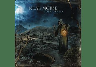 Neal Morse - SOLA GRATIA (+CD)  - (LP + Bonus-CD)