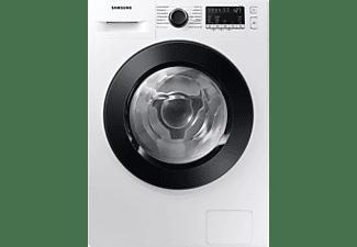 SAMSUNG WD70T4049CE/EG Waschtrockner 7kg/4kg, 1400 U/Min. Weiß