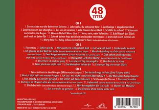 Gerhard Wendland - Electrola?Das Ist Musik! Gerhard Wendland  - (CD)