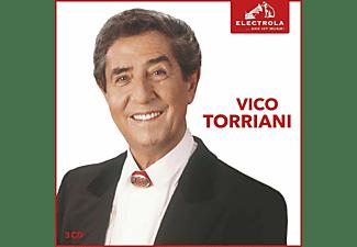 Vico Torriani - Electrola?Das Ist Musik! Vico Torriani  - (CD)