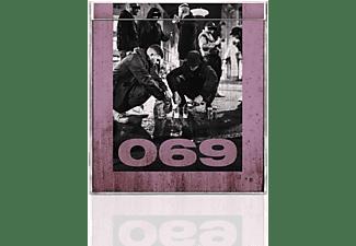 Vega - 069  - (CD)