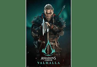 Assassin's Creed Valhalla Eivor II