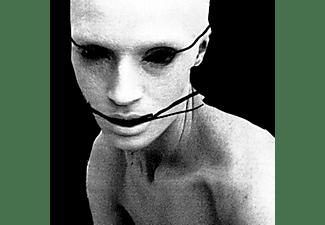 Poppy - I Disagree (more) (Black/Clear Moonphase)  - (Vinyl)