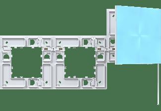 NANOLEAF Canvas Screw Mount Kit 25 PK Halterung