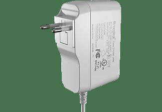 NANOLEAF Canvas Additional Power Supply Netzteil