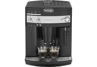 DE LONGHI Espressomaschine ESAM 3000