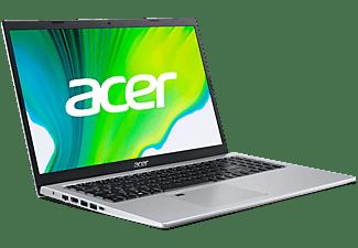 "Portátil - Acer Aspire 5 A515-56-56YM, 15.6"" FHD, Intel® Core™ i5-1135G7, 8 GB RAM, 512GB SSD, Iris® Xe, FDOS"