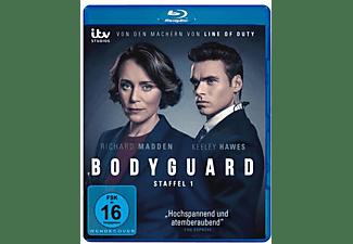 Bodyguard - Staffel 1 Blu-ray