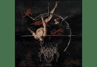 Thron - Pilgrim  - (Vinyl)