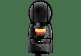 KRUPS KP1A3B Nescafé Dolce Gusto Piccolo XS Kapselmaschine Schwarz