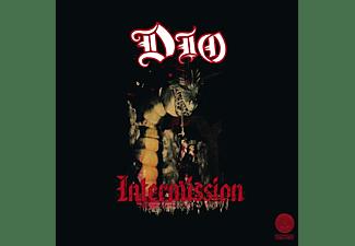 Dio - Intermission  - (Vinyl)