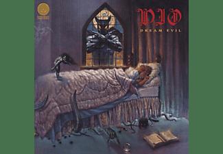 Dio - Dream Evil  - (Vinyl)