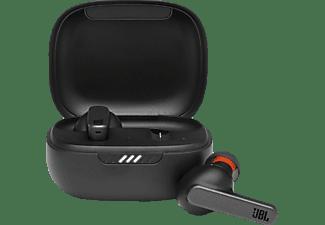 JBL Live Pro Plus, In-ear Kopfhörer Bluetooth Schwarz