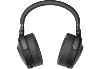 YAMAHA YH-E700A, Over-ear Kopfhörer Bluetooth Schwarz