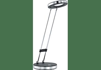 EGLO LED-Tischleuchte GEXO