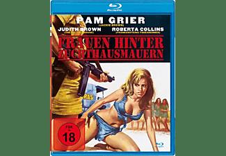 Frauen hinter Zuchthausmauern Blu-ray