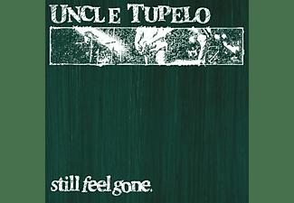 Uncle Tupelo - STILL FEEL GONE  - (Vinyl)