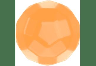 NANOLEAF Essentials Light Bulb - E27 - 800Lm Glühbirne Multicolor / Warmweiß / Tageslichtweiß