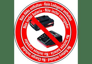 EINHELL Akku-Heckenschere Arcurra (Ohne Akku & Ladegerät) 18V