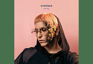 Mine! - Hinüber (Ltd.Vinyl Box)  - (Vinyl)