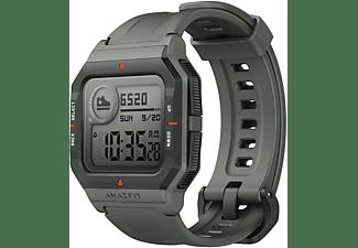 AMAZFIT Neo Retro -, Fitnesstracker, 86 mm + 120 mm, Green