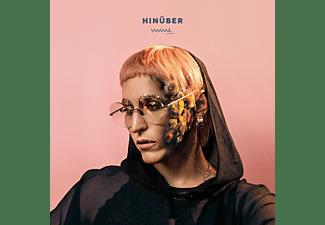 Mine! - Hinüber  - (CD)