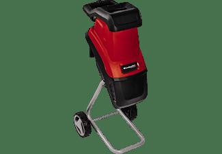 EINHELL Elektro-Messerhäcksler GC-KS 2540