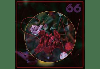 Sw - TRUElipS (2LP)  - (Vinyl)