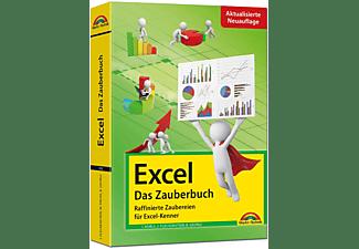 Excel-Zauberei
