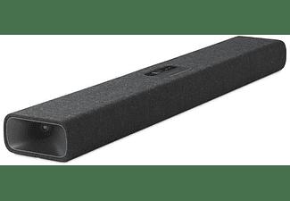 Barra de sonido - Harman Kardon Citation Ambient 700, Para TV, Google Assistant, WiFi, Bluetooth, 210W, Negro