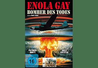 Enola Gay: Bomber des Todes DVD