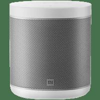 XIAOMI QBH4190GL Mi Smart Speaker, weiß