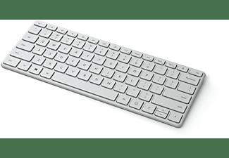 MICROSOFT Designer Compact, Tastatur, Mechanisch